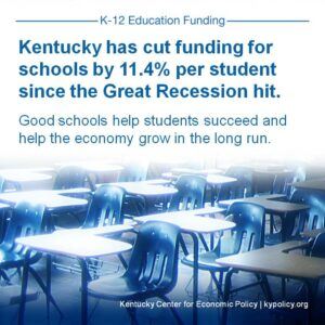 k12_state_template-KY2014