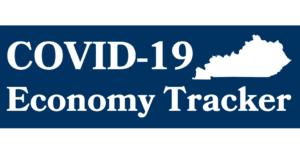 COVID-19 Economy Tracker