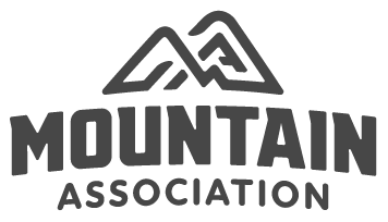 Mountain Association
