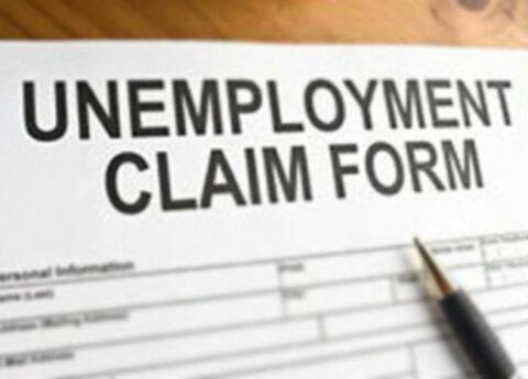 unemploymentimage