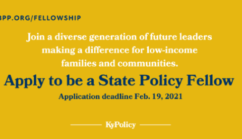 state policy fellow small