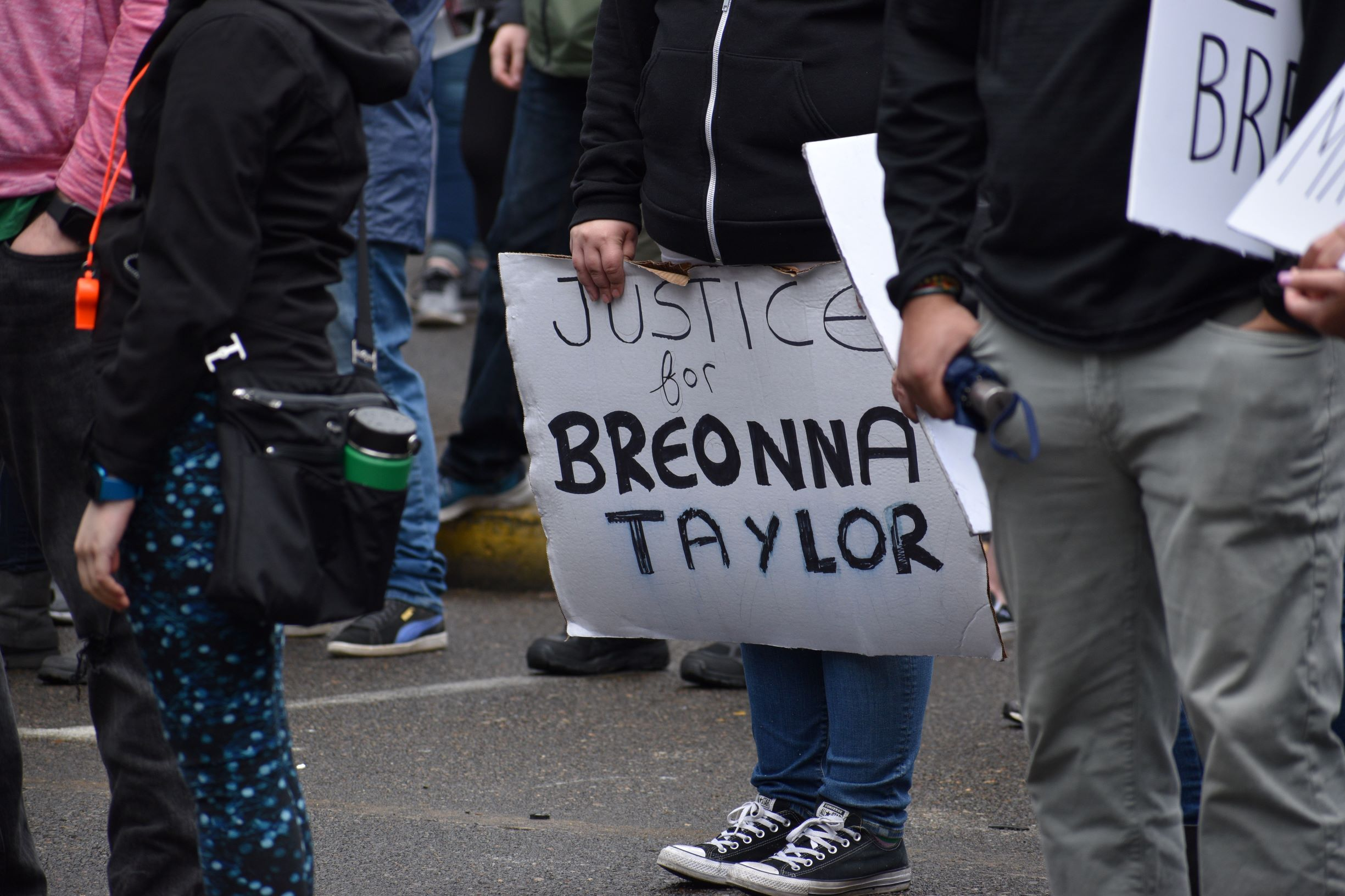 Breonna Taylor 2