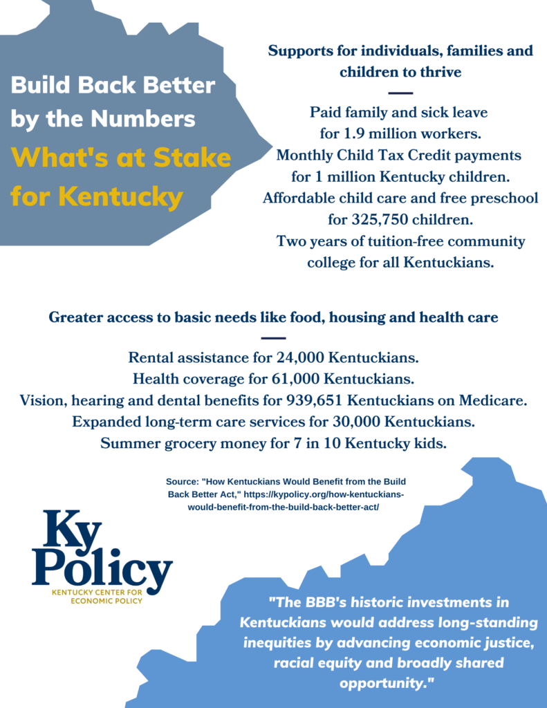 KyPolicy Build Back Better info sheet 8.5 x 11 in 3